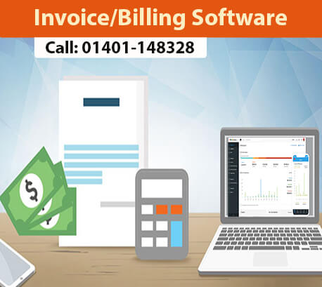 Billing-and-Invoicing-Software